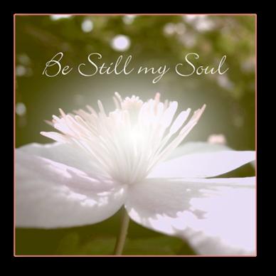 schoonheid met een ziel
